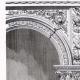DÉTAILS 01   Arcades de l'Escalier des Géants du Palais des Doges à Venise