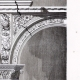 DÉTAILS 02   Arcades de l'Escalier des Géants du Palais des Doges à Venise