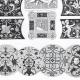 DETAILS 02 | Maiolica Tiles