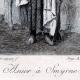 DÉTAILS 01   Orientalisme - Turquie - Izmir - Anier à Smyrne (Jean-Léon Gérôme)
