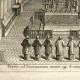 DÉTAILS 01 | Religiosa - Bible - Le Lévitique - Pentateuque - Ancien Testament - Pavete ad Sanctuarium meum ego Dominus