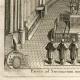 DÉTAILS 02 | Religiosa - Bible - Le Lévitique - Pentateuque - Ancien Testament - Pavete ad Sanctuarium meum ego Dominus