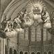 DÉTAILS 03 | Religiosa - Bible - Le Lévitique - Pentateuque - Ancien Testament - Pavete ad Sanctuarium meum ego Dominus