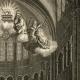 DÉTAILS 04 | Religiosa - Bible - Le Lévitique - Pentateuque - Ancien Testament - Pavete ad Sanctuarium meum ego Dominus