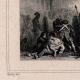 DÉTAILS 02   Révolution française - Insurrection (10 Aoüt 1792) - Commune de Paris - Prise des Tuileries