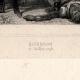 DÉTAILS 01   Révolution française - Quiberon (21 juillet 1795) - Guerre de Vendée - Débarquement émigrés royalistes - Général Lazare Hoche - Victoire Républicaine