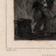 DÉTAILS 02 | Révolution française - Assassinat de Marat par Charlotte Corday (13 juillet 1793)