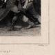 DÉTAILS 03 | Révolution française - Assassinat de Marat par Charlotte Corday (13 juillet 1793)