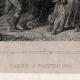 DÉTAILS 01 | Révolution française - Carrier à Nantes (1794) - Bourreau de Nantes - Guerre de Vendée - Guillotine