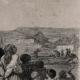 DÉTAILS 06 | Révolution française - Carrier à Nantes (1794) - Bourreau de Nantes - Guerre de Vendée - Guillotine