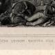DÉTAILS 01   Révolution française - Défaite des Vendéens devant Nantes (29 juin 1793) - Jacques Cathelineau - Armée Catholique et Royale - Charette