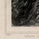 DÉTAILS 02   Révolution française - Défaite des Vendéens devant Nantes (29 juin 1793) - Jacques Cathelineau - Armée Catholique et Royale - Charette