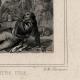 DÉTAILS 03   Révolution française - Défaite des Vendéens devant Nantes (29 juin 1793) - Jacques Cathelineau - Armée Catholique et Royale - Charette