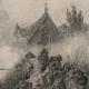 DÉTAILS 06   Révolution française - Défaite des Vendéens devant Nantes (29 juin 1793) - Jacques Cathelineau - Armée Catholique et Royale - Charette