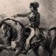 DÉTAILS 04 | Révolution française - 13 Vendémiaire An IV (5 Octobre 1795) - Insurrection Royaliste - Barras - Napoléon Bonaparte - Murat - Eglise Saint-Roch