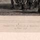 DÉTAILS 01 | Révolution française - Charette Fusillé à Nantes (29 mars 1796) - Guerre de Vendée - Vendée Militaire - Cathelineau - Exécution - Nantes