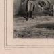 DÉTAILS 02 | Révolution française - Charette Fusillé à Nantes (29 mars 1796) - Guerre de Vendée - Vendée Militaire - Cathelineau - Exécution - Nantes