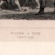 DÉTAILS 01 | Révolution française - Fouché à Lyon (Janvier 1794) - Répression Insurrection Lyonnaise contre Convention Nationale