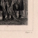 DÉTAILS 03 | Révolution française - Fouché à Lyon (Janvier 1794) - Répression Insurrection Lyonnaise contre Convention Nationale