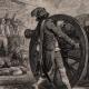 DÉTAILS 05 | Révolution française - Fouché à Lyon (Janvier 1794) - Répression Insurrection Lyonnaise contre Convention Nationale