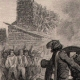 DÉTAILS 06 | Révolution française - Fouché à Lyon (Janvier 1794) - Répression Insurrection Lyonnaise contre Convention Nationale