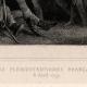 DÉTAILS 01 | Révolution française - Assassinat des Plénipotentiaires Français à Rastadt (8 avril 1799) -  Bonnier Treilhard Roberjot - Hussards de Szeckler - Barbaczy