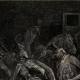 DÉTAILS 06 | Révolution française - Assassinat des Plénipotentiaires Français à Rastadt (8 avril 1799) -  Bonnier Treilhard Roberjot - Hussards de Szeckler - Barbaczy