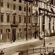 DÉTAILS 04   Vue de Rome - Italie - Cirque Agonale - Circo Agonale - Fontaine des Quatre-Fleuves - Piazza Navona