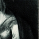 DETAILS 02 | Vatican Museums - Pinacoteca Vaticana - The Mystical Marriage of Saint Catherine of Alexandria (Bartolomé Esteban Murillo)