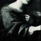 DETAILS 05 | Vatican Museums - Pinacoteca Vaticana - The Mystical Marriage of Saint Catherine of Alexandria (Bartolomé Esteban Murillo)