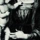 DETAILS 01 | Galleria Borghese - The Virgin and Child (Pietro Perugino)