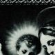 DÉTAILS 02   Galerie Borghèse - Madone - La Vierge avec L'Enfant Jésus (Carlo Dolci)