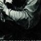 DÉTAILS 05   Galerie Borghèse - Madone - La Vierge avec L'Enfant Jésus (Carlo Dolci)