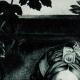 DETAILS 02 | Galleria Borghese - The Cumaean Sibyl - La Sibila Cumana (Domenico Zampieri - Domenichino)