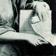 DETAILS 05 | Galleria Borghese - The Cumaean Sibyl - La Sibila Cumana (Domenico Zampieri - Domenichino)