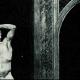 DÉTAILS 03 | Musées du Vatican - Sculpture - Mythologie Grecque - Persée Tenant la tête de Méduse - Pugilistes Creugante et Damoxène (Antonio Canova)