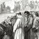 DÉTAILS 02   Histoire de Napoléon Bonaparte - Bonaparte Pardonne à Pavie Révoltée (Mai 1796) - Armée d'Italie - Guerres Napoléoniennes