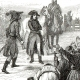 DÉTAILS 03   Histoire de Napoléon Bonaparte - Bonaparte Pardonne à Pavie Révoltée (Mai 1796) - Armée d'Italie - Guerres Napoléoniennes