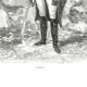 DÉTAILS 01 | Histoire de Napoléon Bonaparte - Mort de Kléber - Général Français assassiné durant la Campagne d'Egypte - Guerres de la Révolution