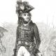 DÉTAILS 02 | Histoire de Napoléon Bonaparte - Mort de Kléber - Général Français assassiné durant la Campagne d'Egypte - Guerres de la Révolution