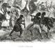 DETTAGLI 01 | Storia di Napoleone Bonaparte - Guerre Napoleoniche - La Battaglia di Abukir - La Battaglia del Nilo - Egitto (1798)