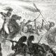 DETTAGLI 02 | Storia di Napoleone Bonaparte - Guerre Napoleoniche - La Battaglia di Abukir - La Battaglia del Nilo - Egitto (1798)