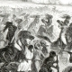 DETTAGLI 03 | Storia di Napoleone Bonaparte - Guerre Napoleoniche - La Battaglia di Abukir - La Battaglia del Nilo - Egitto (1798)