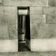 DÉTAILS 01 | Egypte Antique - Egyptologie - Chapelle Funéraire du Mastaba d'Akhouthotep (Musée du Louvre)