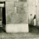 DÉTAILS 02 | Egypte Antique - Egyptologie - Chapelle Funéraire du Mastaba d'Akhouthotep (Musée du Louvre)