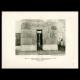 DÉTAILS 03 | Egypte Antique - Egyptologie - Chapelle Funéraire du Mastaba d'Akhouthotep (Musée du Louvre)