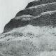 DÉTAILS 02 | Egypte Antique - Egyptologie - Nécropole - La Pyramide à Degrés de Djéser à Saqqarah - Sakkarah