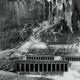 DÉTAILS 02 | Egypte Antique - Egyptologie - Nécropole - Temple Funéraire de la Reine Hatchepsout à Deir el-Bahari