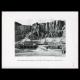 DÉTAILS 03 | Egypte Antique - Egyptologie - Nécropole - Temple Funéraire de la Reine Hatchepsout à Deir el-Bahari