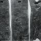 DÉTAILS 01 | Egypte Antique - Egyptologie - Nécropole - Hiéroglyphes Egyptiens dans la Chapelle Funéraire du Mastaba de Hesi à Saqqarah - Sakkarah - Oies de Meidoum